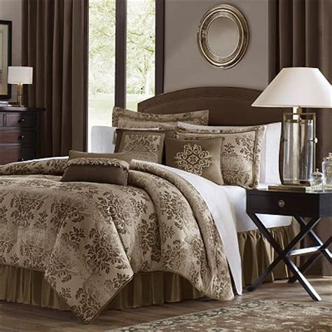 kohls bedspreads and comforters bedding kohls and comforter sets on pinterest