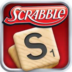 scrabble apple scrabble for mac macupdate