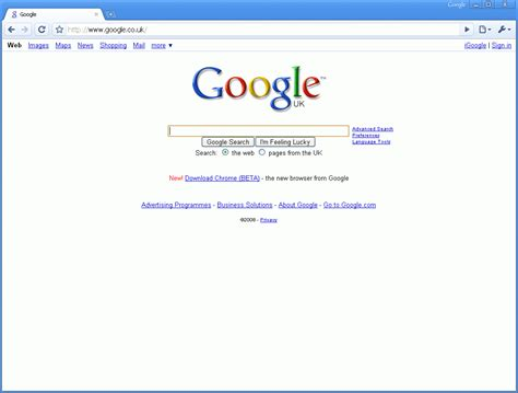 download layout google chrome google chrome free download full