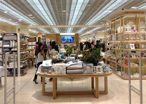 interior home store interior home store interior of zara home highpoint the
