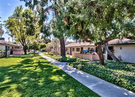 Apartment Buildings For Sale Southern California Multifamily Investment Properties Cbre