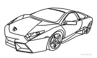 lamborghini coloring pages printable lamborghini coloring pages for cool2bkids
