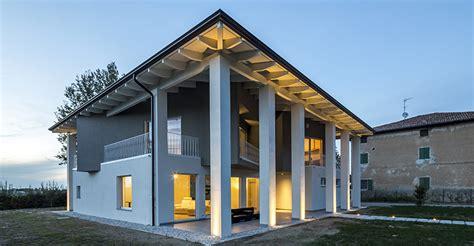 prefabbricate recensioni quot la casa in legno moderna e naturale quot recensioni