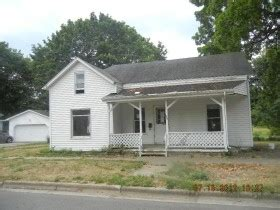 houses for sale marshall mi 728 e green st marshall mi 49068 reo home details foreclosure homes free