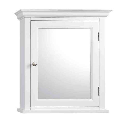 sears bathroom medicine cabinets essential home white bath