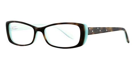 bulova archer heights eyeglasses bulova authorized