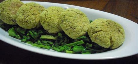 sedano come cucinarlo crocchette di sedano rapa vegan ricette vegane