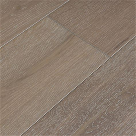 oak newburough english forest wood floor low price wood