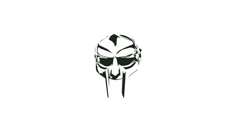 mf doom tattoo mf doom wallpaper 183 free amazing wallpapers for