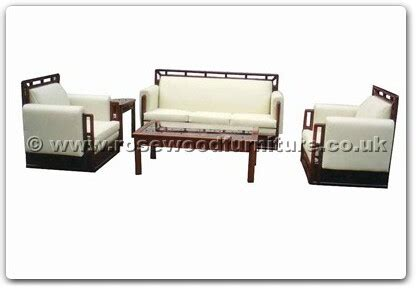 cushion sofa set price world prices in us for rosewood sofa set simple design