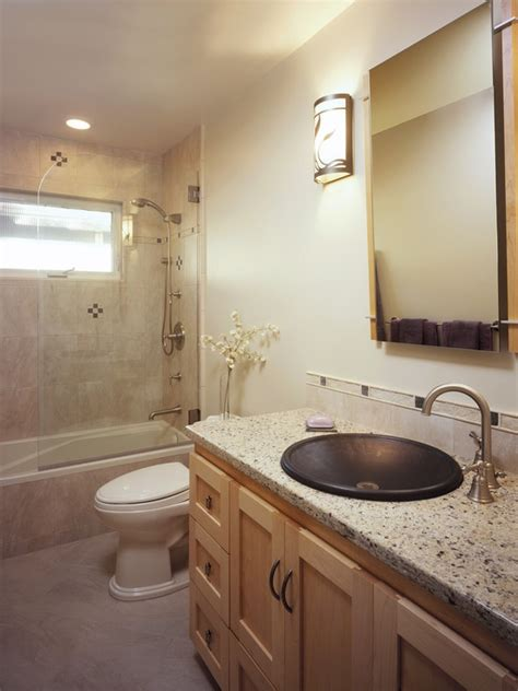 1000 images about mexican style bathrooms on