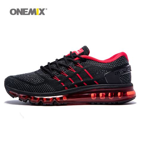 cool sneakers for onemix s running shoes cool light breathable sport