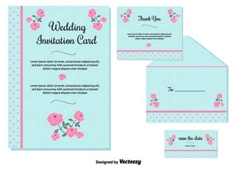 light blue wedding invitations light blue wedding invitation card vector free