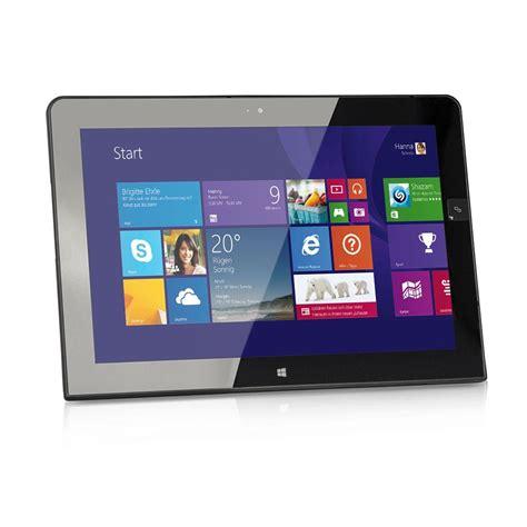 Lenovo Nfc lenovo thinkpad 10 uk tablet 10 1 quot 4gb ram 128gb wuxga lte nfc win 8 1 eng neu ebay