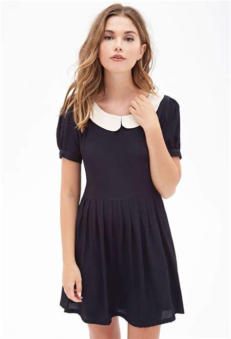 Dress Pan 1000 ideas about pan dress on dresses