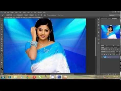 photoshop online tutorial in tamil photoshop pen tool tutor in tamil youtube