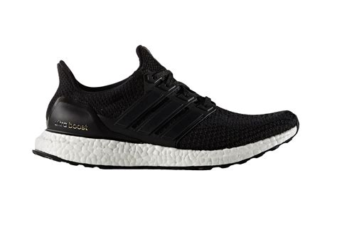 adidas ultra boost adidas ultra boost black 2 0 funkyfarm co uk