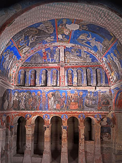 Byzantine Ottoman Axion Estin Foundation Concerts