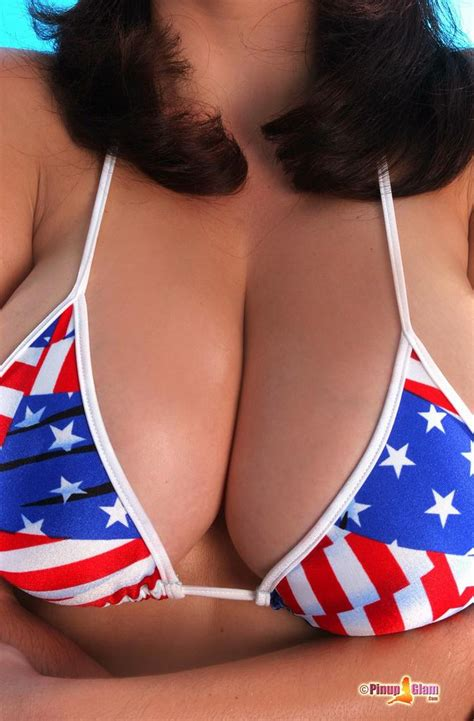 18 usc section 2257 jelena jensen stars and stripes never looked so good