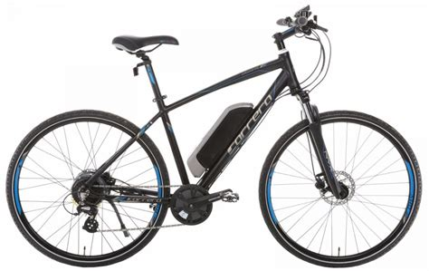 carrera crossfire buyers guide 10 best e mountain bikes for cross country
