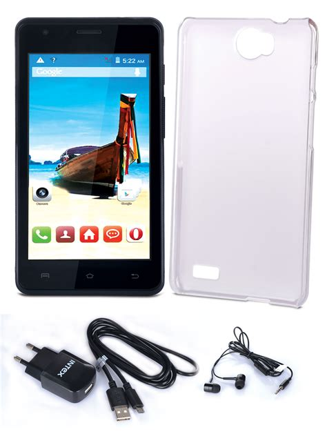 intex android mobile buy intex android mobile at best price in india on