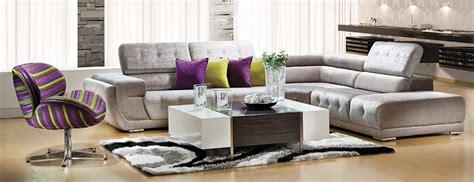 como decorar tu sala sencilla como decorar una sala moderna6 car interior design