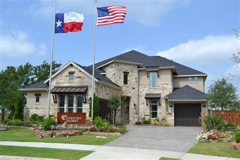 houses for sale in flower mound tx homes for sale in canyon falls in flower mound tx