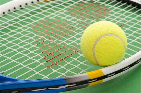 Home Design Game Free free stock photo 5730 tennis racquet freeimageslive