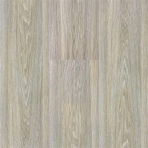 """36"""" x 6"""" Cottage Wood Ash Porcelain Tile   Avella   Lumber"""