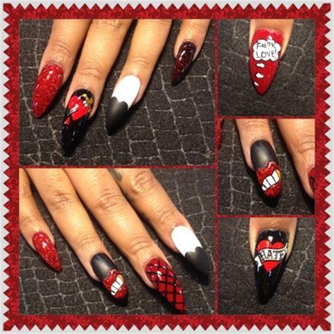 anti nails the anti nail gallery