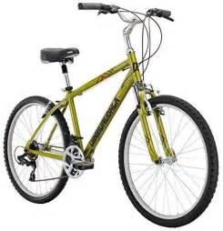 diamondback bicycles wildwood classic comfort bike 17