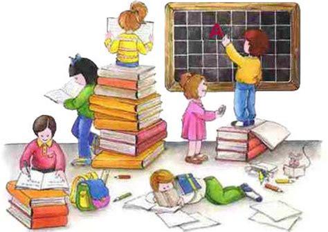 clipart bambini a scuola giovanna carloni dimensionamento scolastico l ultima