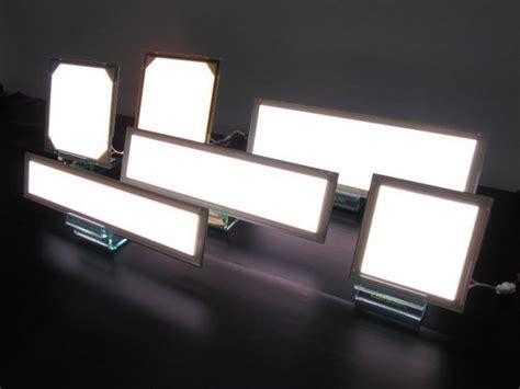 oled illuminazione oled il nuovo sistema di illuminazione per le 232 pi 249