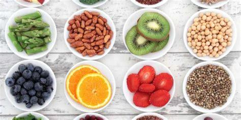 fibre alimenti ricchi alimenti ricchi di fibre quali sono e benefici roba da