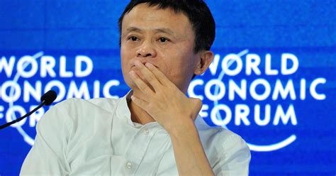 jack ma biography amazon jack ma difference between alibaba and amazon
