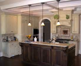 Glazed White Kitchen Cabinets Repaint Maple Kitchen Cabinets Interior Antique White Glazed Gallery Image Antique White