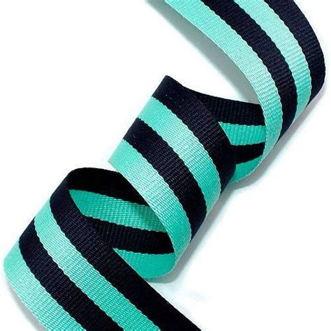 Discon Top Ribbon Stripe Quinza 280 best images about ribbon and bows on ribbon grosgrain and ribbon