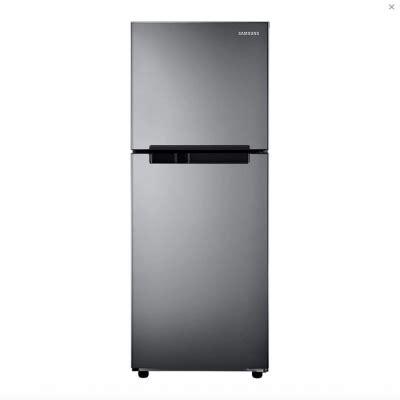 Kulkas Samsung Rt43k6231s8 harga jual harga kulkas samsung digital inverter jual