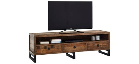 Fernseher Board by Tv Board Gro 223 Natura Woodenforge Krause Home Company