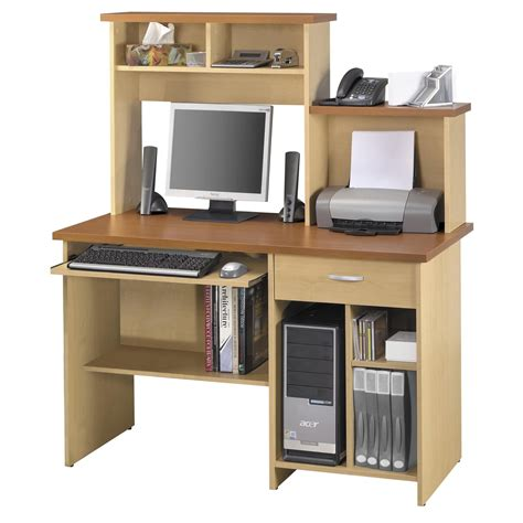 computer workstation ideas computer workstation desk ideas dawndalto decor