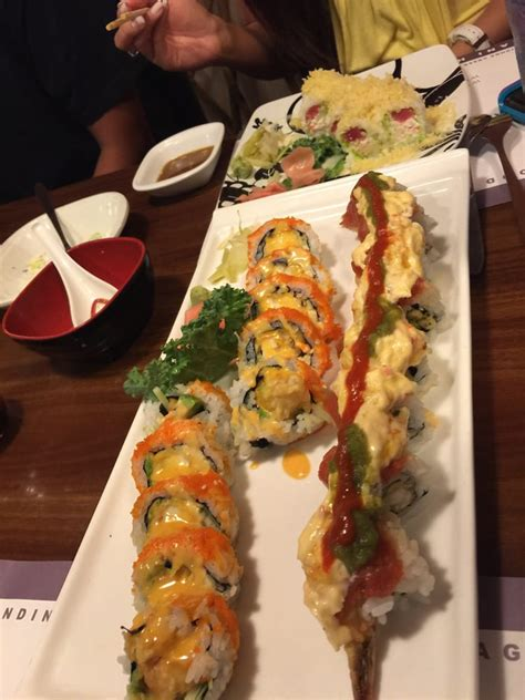 kani house cumming kani house 22 photos 77 reviews japanese 1770 market place blvd cumming ga