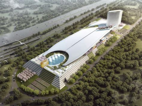 mgm national harbor poker mgm national harbor casino announces date of grand opening