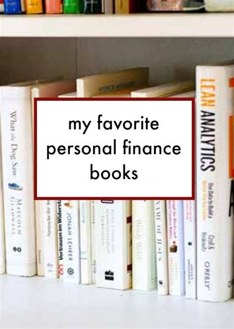 the finance book understand 1292123648 top 26 ideas about best personal finance books on growing up wild and free and hallam