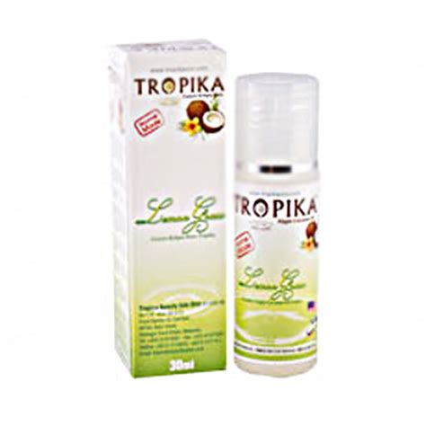 Serai Wangi Murah tropika citronella serai wangi 30ml drop ship wholesale baby