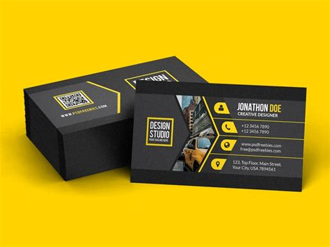 10 business card template psd 100 free business cards psd 187 the best of free business cards