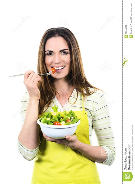 cooking and vegetables royalty free stock photography image 30839387