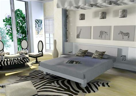 zebra wallpaper border for bedrooms efidlimar zebra wallpaper