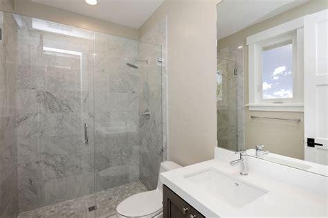 bagno marmo il bagno in marmo dal bianco al travertino al verde