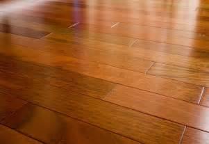 Laminate Versus Wood Flooring Wood Flooring Vs Laminate Flooring For Wood Floor Vinyl