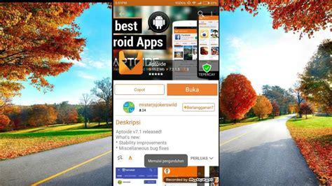 membuat aplikasi online shop gratis cara membuat aplikasi play store gratis youtube